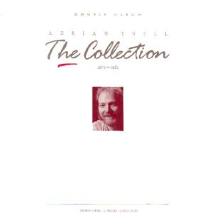 The Collection 1975-1981